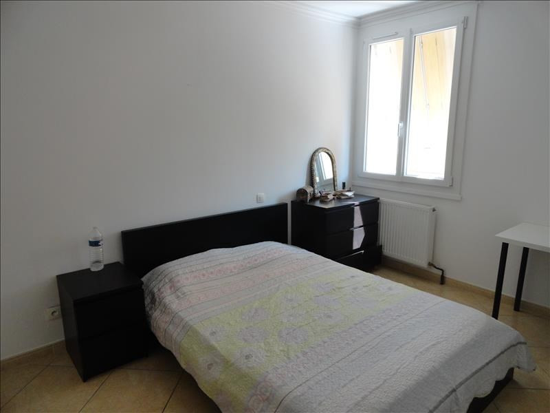 Sale apartment Lunel 128 400€ - Picture 4