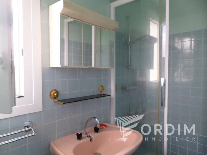 Sale house / villa Sancerre 78000€ - Picture 10
