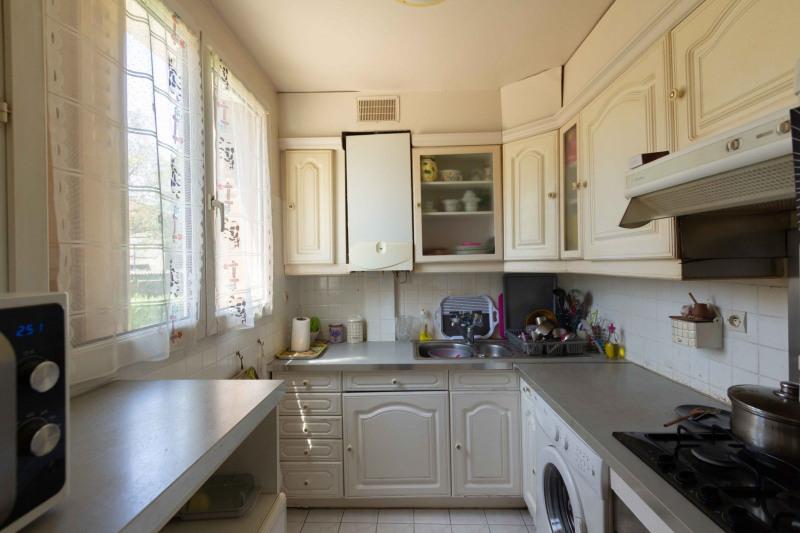 Sale apartment Noisy-le-sec 172000€ - Picture 3