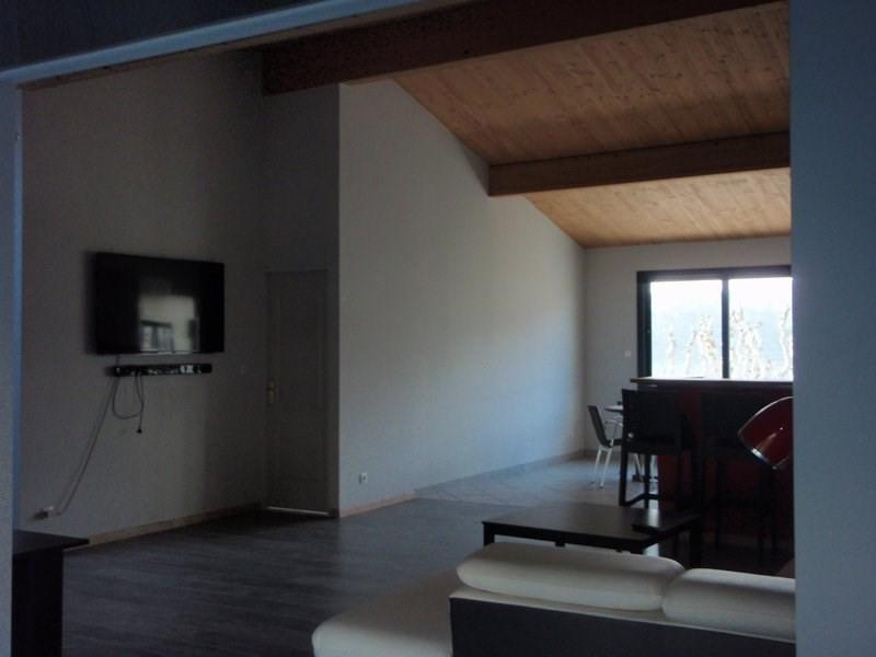 Sale apartment Tain l hermitage 234000€ - Picture 7