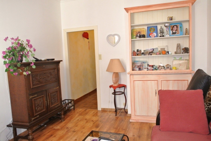 Vente appartement Ajaccio 199 500€ - Photo 3