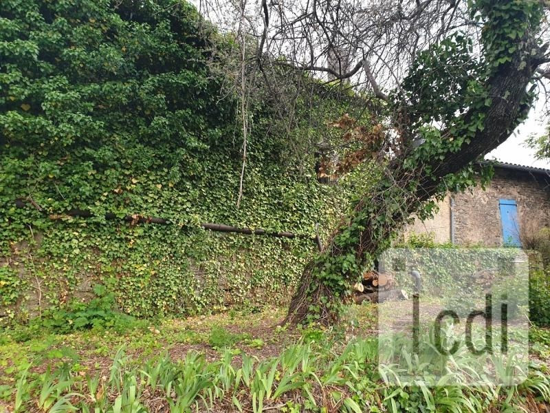 Vente maison / villa Coux 71000€ - Photo 4