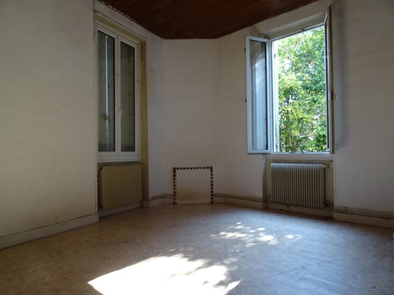 Vente immeuble Agen 172000€ - Photo 4