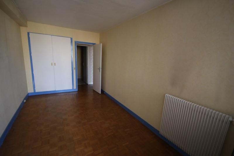 Sale apartment Paris 20ème 489300€ - Picture 3
