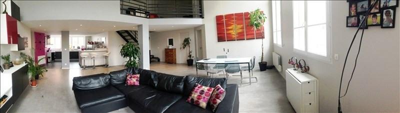 Sale loft/workshop/open plan Le havre 399000€ - Picture 6