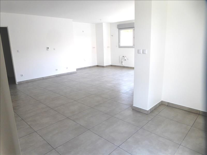 Vente appartement Septeme 189 000€ - Photo 3