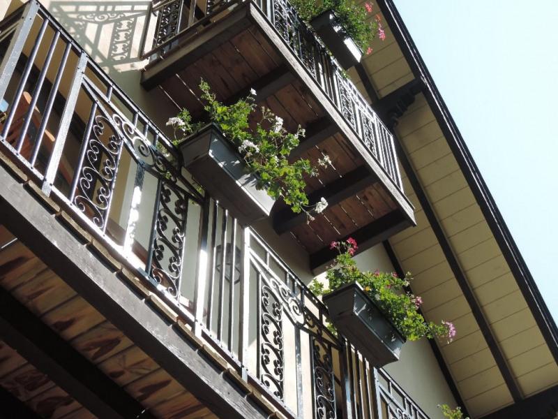 Deluxe sale house / villa Bagneres de luchon 545000€ - Picture 2