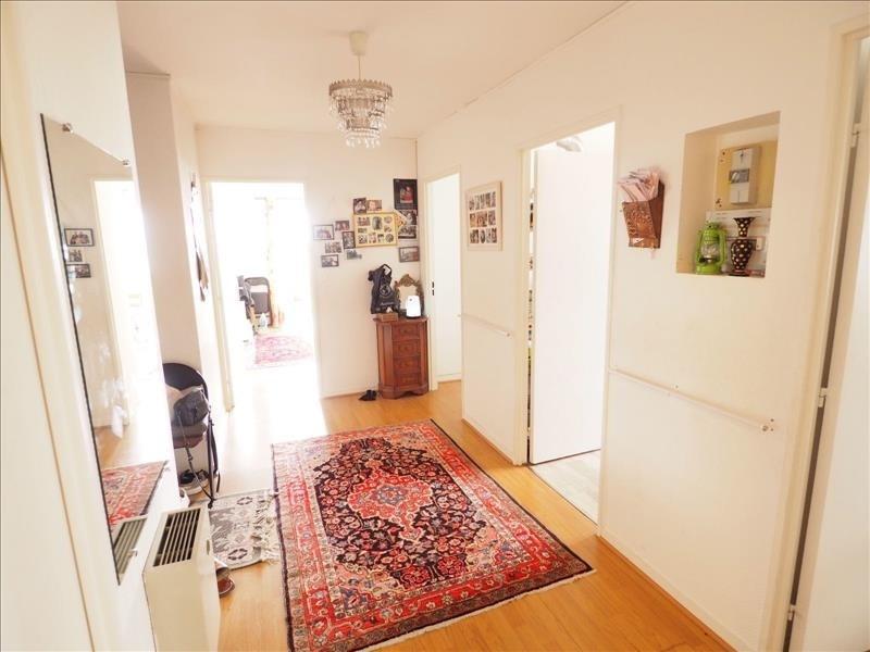 Vente appartement Maurepas 186000€ - Photo 3