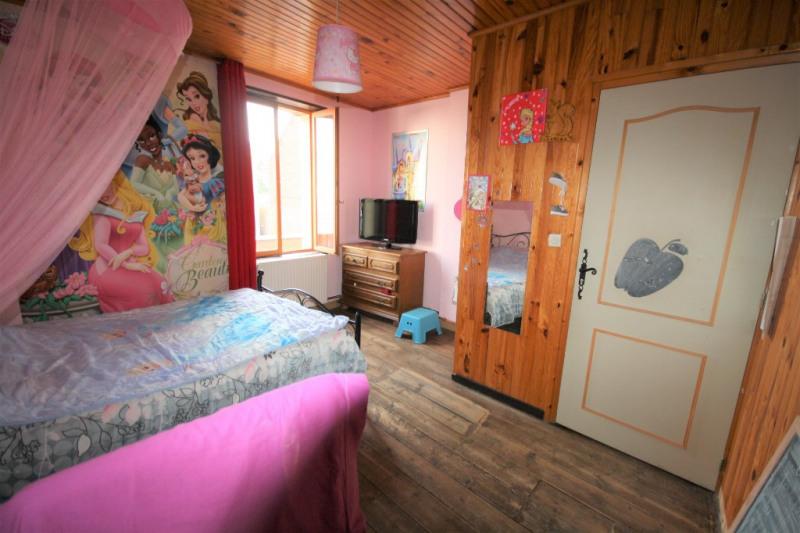 Sale house / villa Saint amand les eaux 125000€ - Picture 5