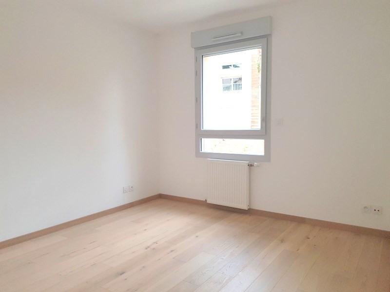 Location appartement Lyon 9ème 850€ CC - Photo 9