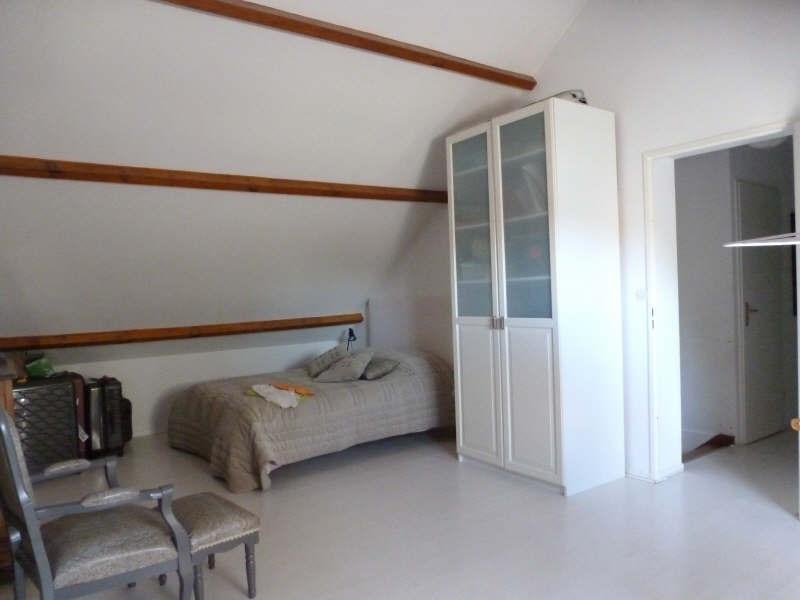 Rental house / villa St germain en laye 2700€ CC - Picture 5