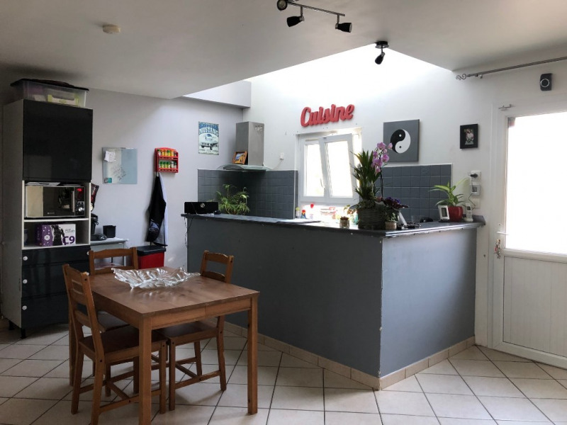 Vente maison / villa Gisors 179 800€ - Photo 4