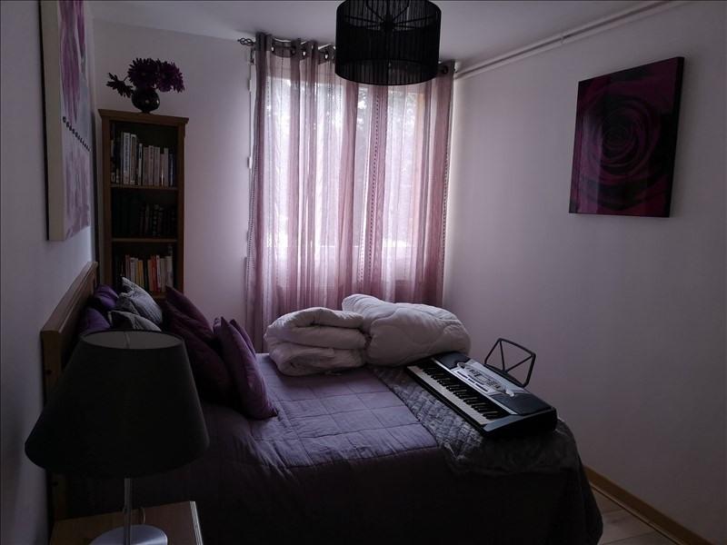 Vente appartement St ouen l aumone 233000€ - Photo 4