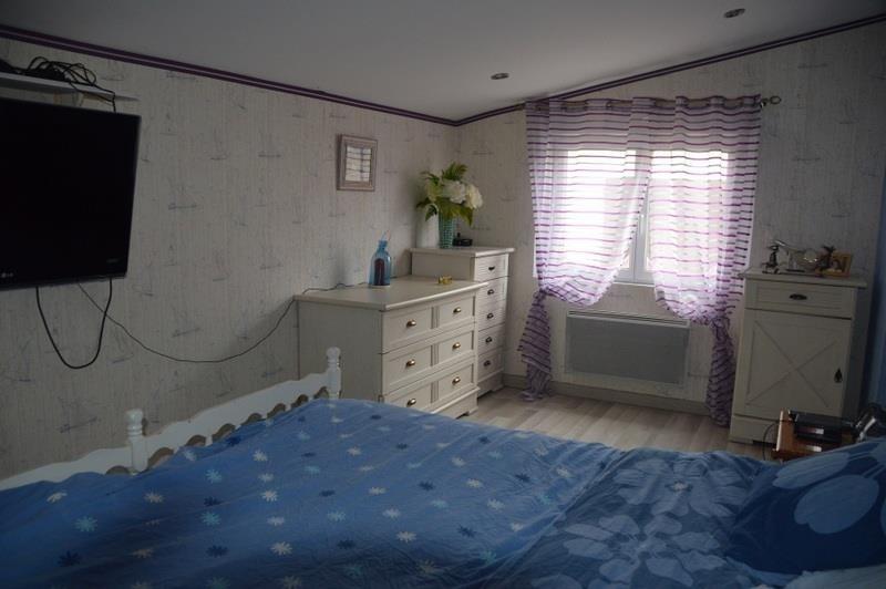 Sale house / villa St seurin sur l isle 178900€ - Picture 6