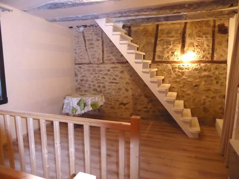 Vente de prestige maison / villa Terrasson la villedieu 43000€ - Photo 4