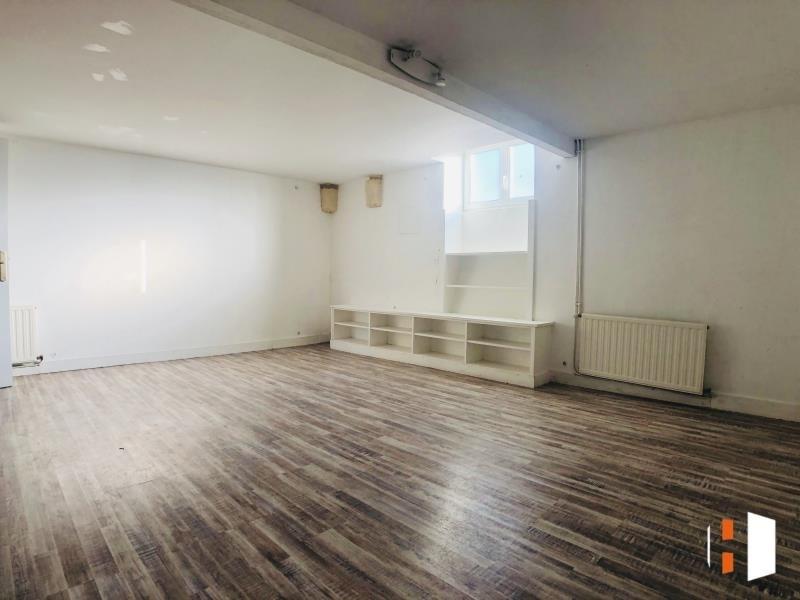 Sale house / villa Libourne 209000€ - Picture 3