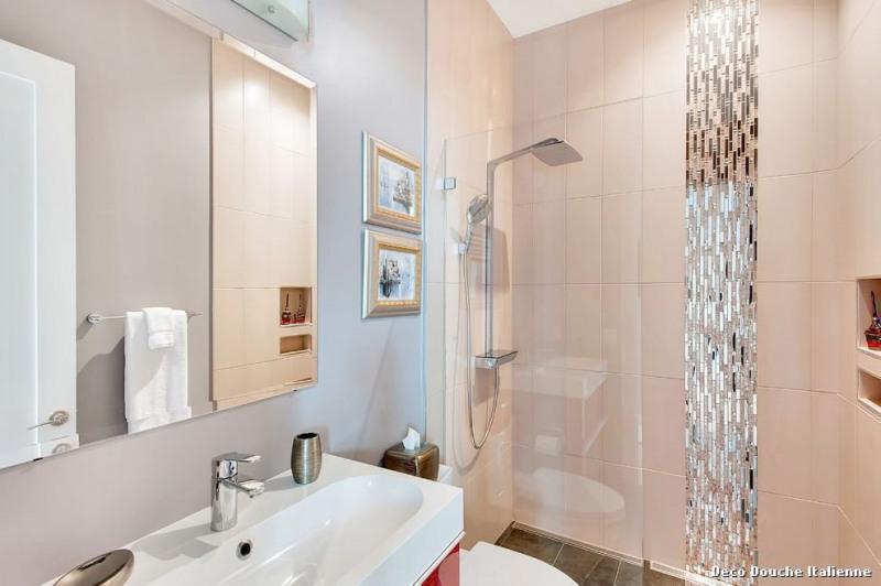 Vente maison / villa Chessy 420000€ - Photo 5