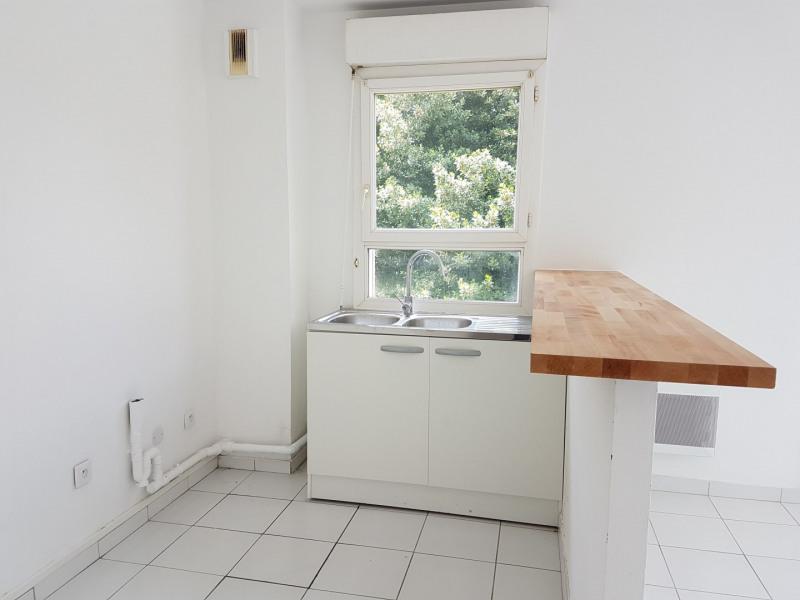 Vente appartement Deuil-la-barre 197600€ - Photo 4