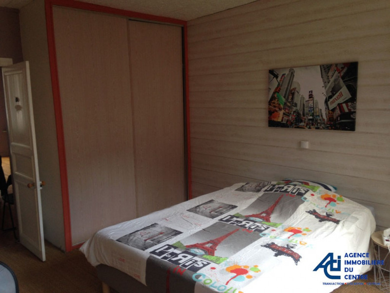 Location appartement Pontivy 473€ CC - Photo 7