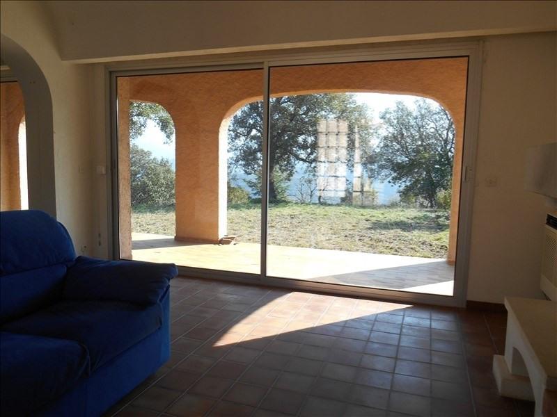 Vente maison / villa Ceret 368000€ - Photo 3