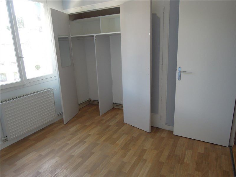 Sale apartment La baule escoublac 231 000€ - Picture 5