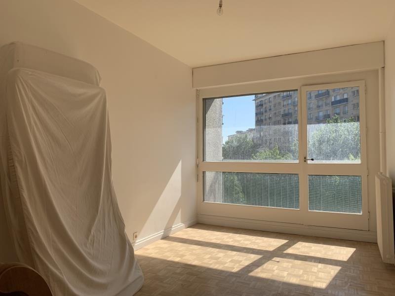 Verkoop  appartement Paris 18ème 937000€ - Foto 3