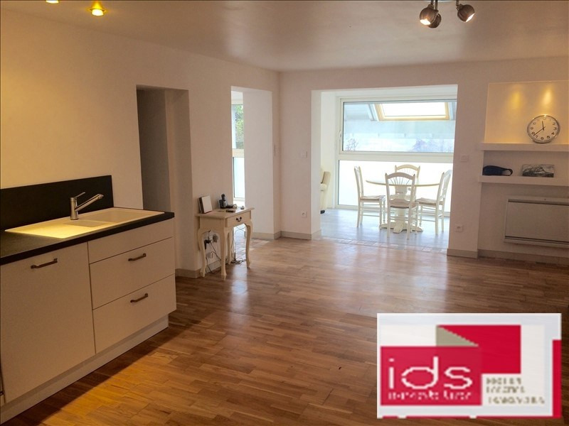 Vente appartement Challes les eaux 179 000€ - Photo 5