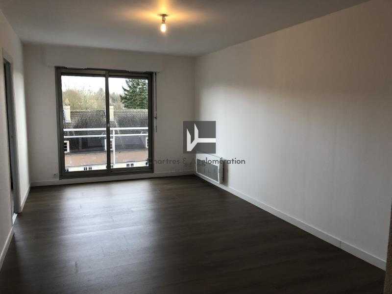 Vente appartement Chartres 97 200€ - Photo 2