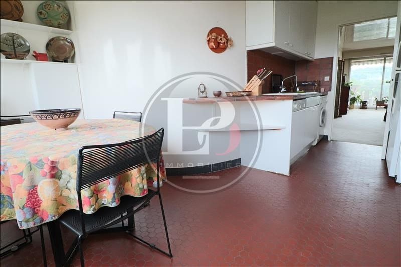 Vente appartement Le pecq 550 000€ - Photo 6