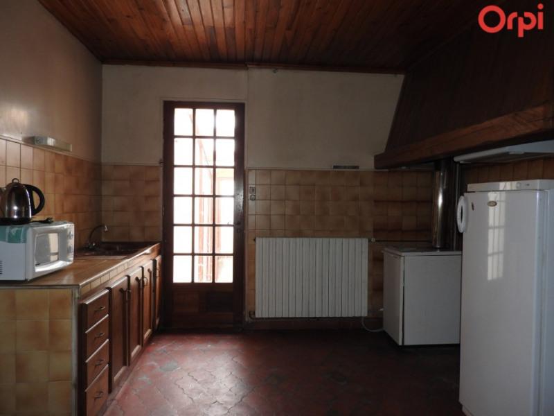 Vente maison / villa Sablonceaux 89880€ - Photo 3