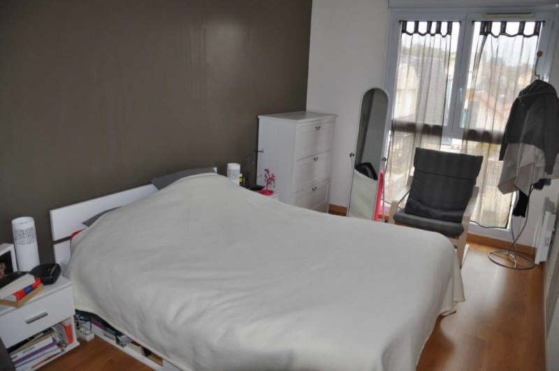 Vente appartement Sartrouville 314000€ - Photo 3