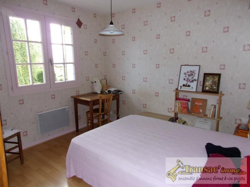 Vente maison / villa St remy sur durolle 159750€ - Photo 6