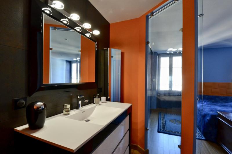 Sale house / villa La clayette 498000€ - Picture 10