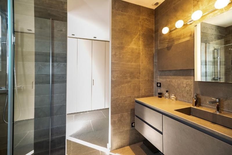 Vente de prestige maison / villa Falicon 1197000€ - Photo 12