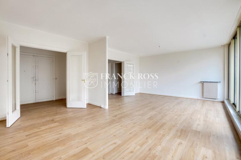Alquiler  apartamento Neuilly-sur-seine 2490€ CC - Fotografía 5