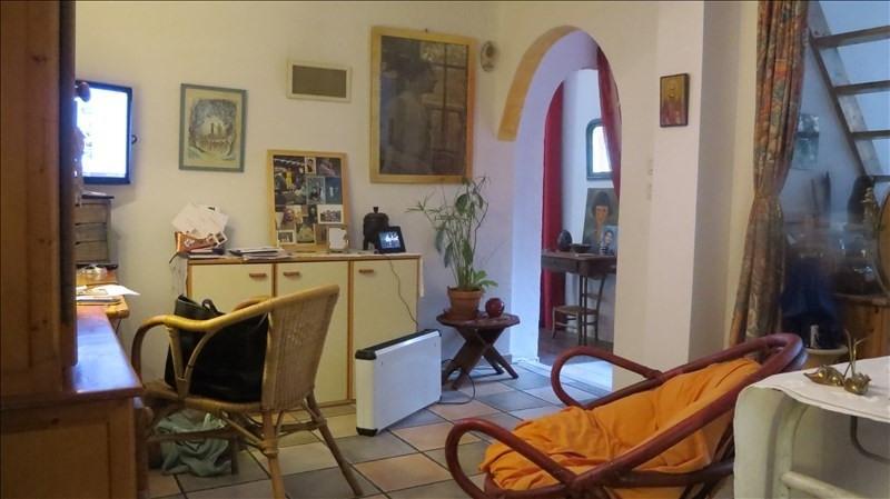 Vente maison / villa Carcassonne 159500€ - Photo 5