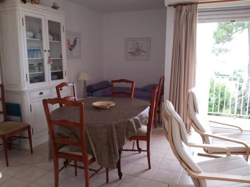 Location appartement Royan 647€ CC - Photo 3