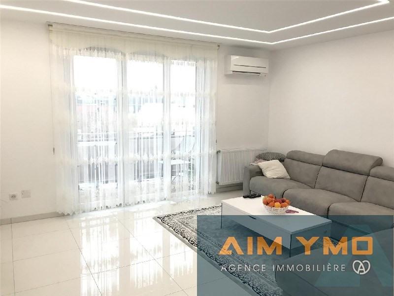 出售 公寓 Colmar 253200€ - 照片 3