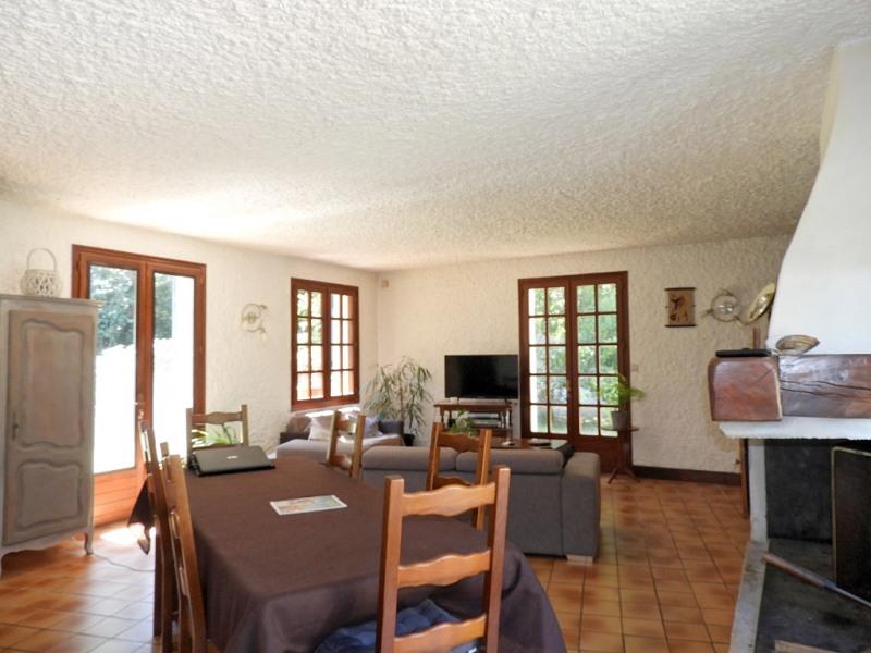 Sale house / villa Saint palais sur mer 364350€ - Picture 4