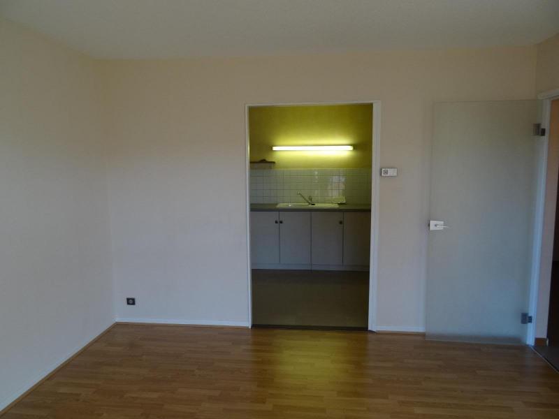 Rental apartment Agen 580€ CC - Picture 7