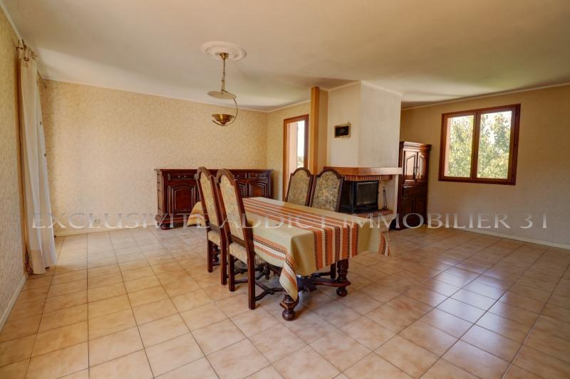 Vente maison / villa Briatexte 216000€ - Photo 5