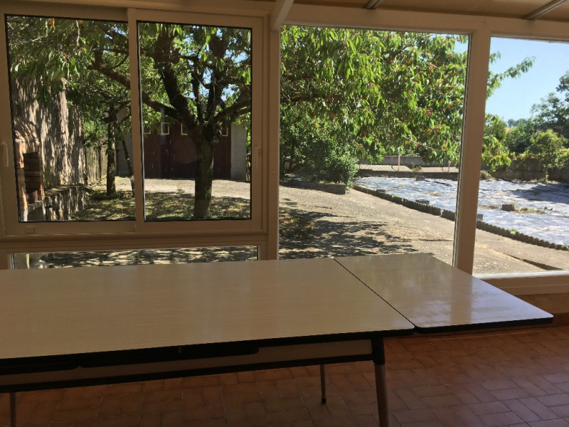 Vente maison / villa Chatelais 71000€ - Photo 4