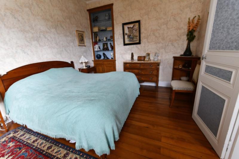 Vente maison / villa Montoire sur le loir 333000€ - Photo 8