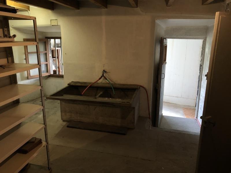 Vente maison / villa Curieres 66250€ - Photo 7