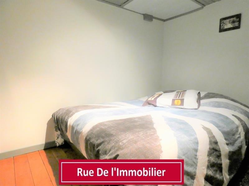Sale house / villa Wintershouse 280000€ - Picture 6
