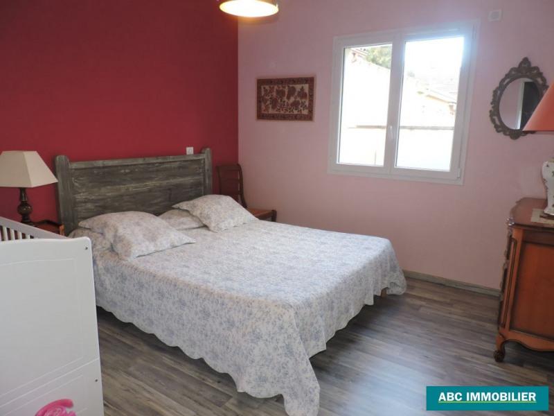 Vente maison / villa Chaptelat 280900€ - Photo 7