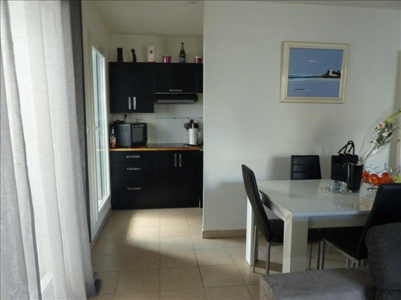 Produit d'investissement appartement St nazaire 128400€ - Photo 1