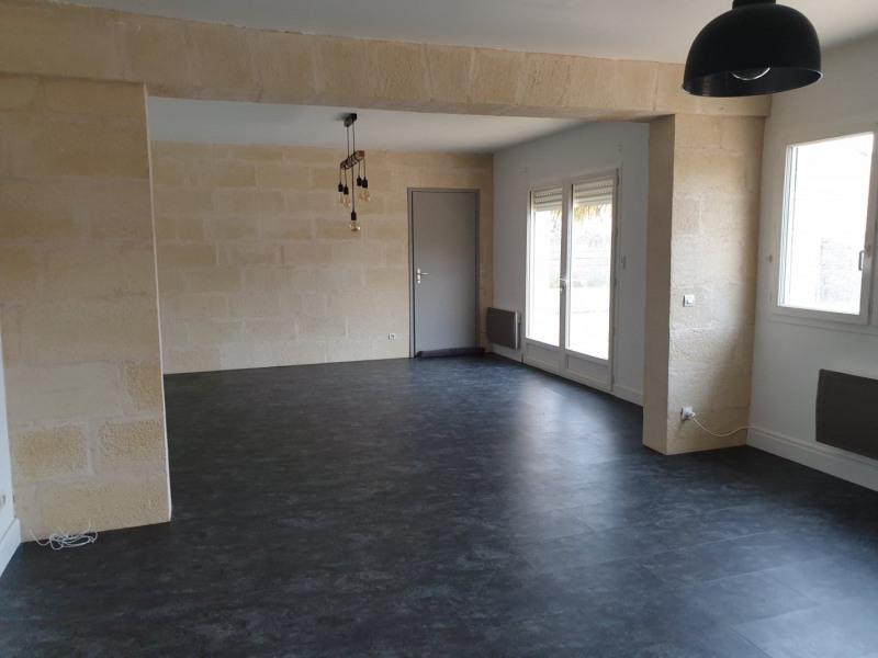 Sale house / villa Marcillac 225000€ - Picture 2