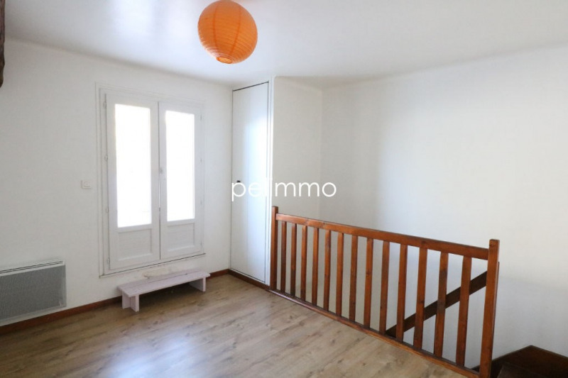 Location appartement Eyguieres 650€ CC - Photo 9
