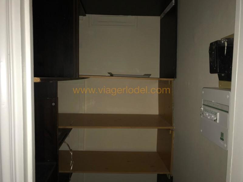 apartamento Nice 61500€ - Fotografia 5